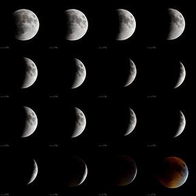 my Eclipse shots