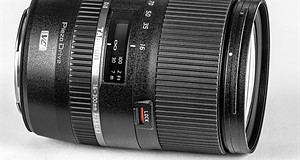 Tamron 16-300mm F3.5-6.3 Di II VC PZD Macro review