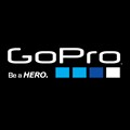 GoPro announces Kolor acquisition