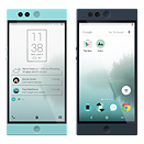 Quick review: Nextbit Robin camera