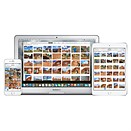 Apple reveals Photos beta for developers