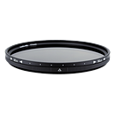 Marumi introduces fixed and variable neutral density filters, including ND100,000 for solar shooting