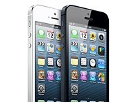 Apple iPhone 5 Camera Review