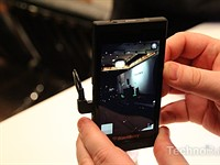 Rumor roundup: New devices on the horizon