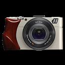 Hasselblad introduces Stellar II luxury enthusiast compact