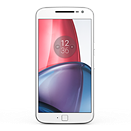 Lenovo's Moto G Plus comes with 1/2.4-inch sensor and fingerprint reader