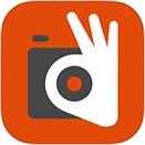 EyeFi acquires OKDOTHIS app