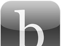 Photo-a-day Blip updates iOS app