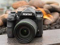 Week in Review: One for the history books