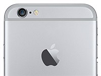 iPhone 6s reported to come with 12MP camera and 4K video