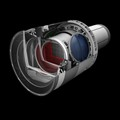 3,200 megapixel LSST camera gets construction approval
