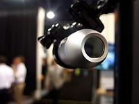 GoPro imitators abound at CES