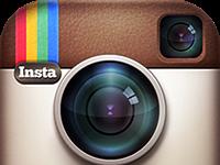 Instagramers start class action lawsuit
