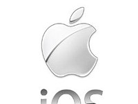 A guide to iOS