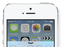 Sept. 10 looks likely for Apple announcements