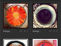 A one-track mind: Themed Instagram feeds showcase focused creativity