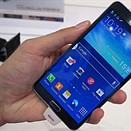Four phablets to expect this fall