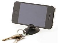 Mobile accessory review: Gomite Tiltpod Mobile