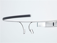 Seattle dive bar bans Google Glass
