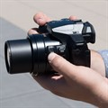 Fast Zoom: What you need to know about Panasonic's Lumix DMC-FZ300