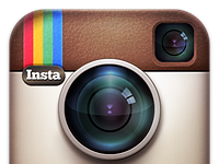 Instagram adds web embed feature