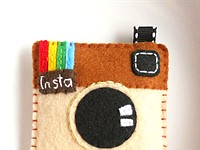 Etsy finds for mobile photographers
