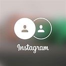 Instagram now supports multi-account use