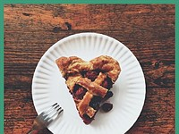 Your Instagram followers can earn you free pie, and more