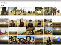 Google to phase out Google+ Photos