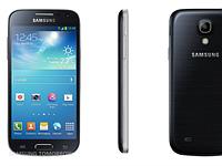 Samsung announces Galaxy S4 Mini