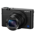 Sony's latest financial results show camera unit sales down, operating income up