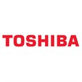 Toshiba to sell sensor business to Sony for $165 million