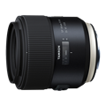 New arrival: Tamron SP 85mm F1.8 launches later this week
