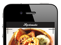Hipstamatic launches social photo sharing with Oggl