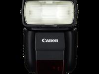 Canon introduces 430EX III-RT Speedlite