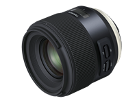 Tamron relaunches SP series with 35mm F1.8 Di VC USD and SP 45mm F1.8 Di VC USD