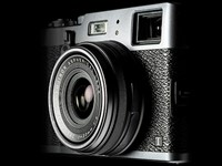 Fujifilm announces firmware updates for X100T, X-T1, S1 and several X-mount OIS zoom lenses