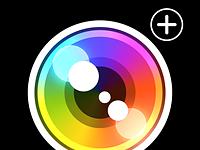 Camera+ for iOS goes freemium