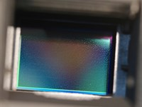 LensRentals reports Canon EOS Rebel T6s and T6i sensor issue