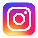 Instagram gets a new logo, monochrome interface