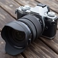 Olympus OM-D E-M5 II First Impressions Review updated with shooting experience