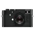 Leica's Red Dot Forum warns of crash risk with Monochrom Raw files in Apple's Photos App