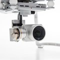 DJI Phantom 3 introduced in 4K and 1080p-only variations