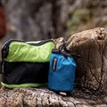 Tamrac Goblin gear pouches protect lenses, cameras and memory cards