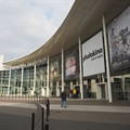 Photokina 2014: Quiet but significant