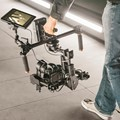 Manfrotto unveils Digital Director for iPad Air