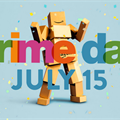 Amazon releases more details of 'Prime Day' event on July 15th