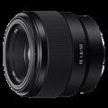Sony announces 50mm F1.8 and 70-300mm F4.5-5.6 full-frame lenses