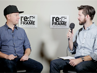 Talking photography: PhotoPlus Expo 2015 interview with John Keatley