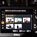 Airnef brings desktop Wi-Fi transfer to Nikon users